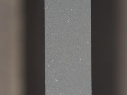 激光玻璃切割机